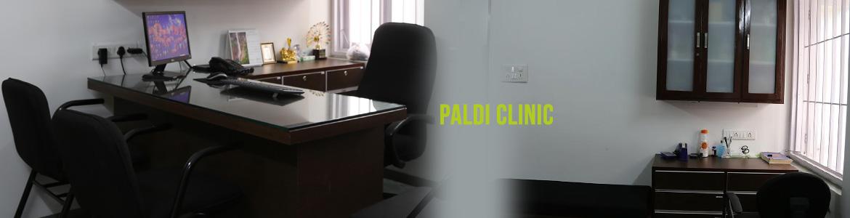 drsujay-paldi-clinic